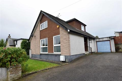 4 bedroom detached house for sale - Pict Avenue, Inverness