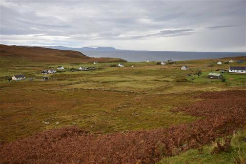 Land for sale - North Erradale, Gairloch, Ross-shire