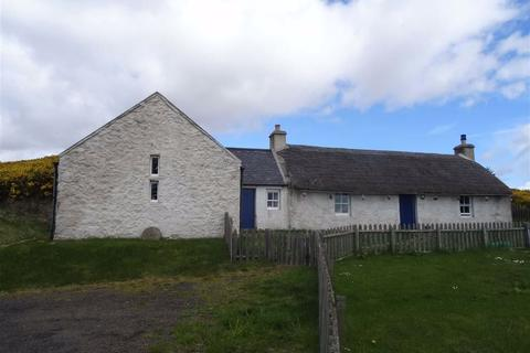 2 bedroom cottage for sale - Gartymore, Helmsdale, Sutherland