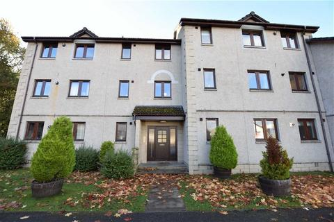2 bedroom flat for sale - Holm Burn Place, Inverness