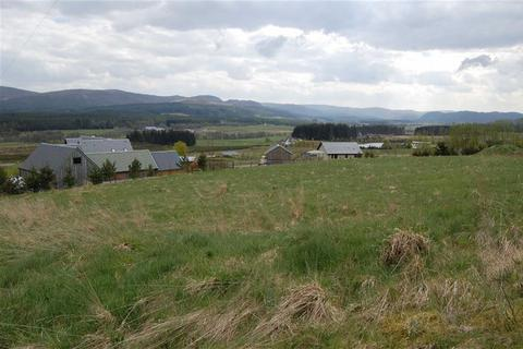 Land for sale - Achlaschoille Farm, Inverness-shire