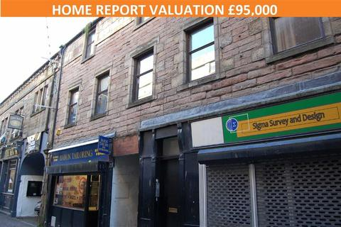 2 bedroom flat for sale - Baron Taylor Street, Inverness