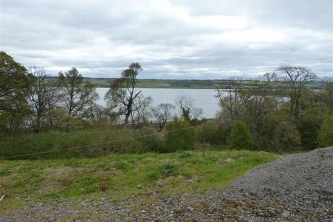 Land for sale - Mountrich Place, Dingwall, Ross-shire