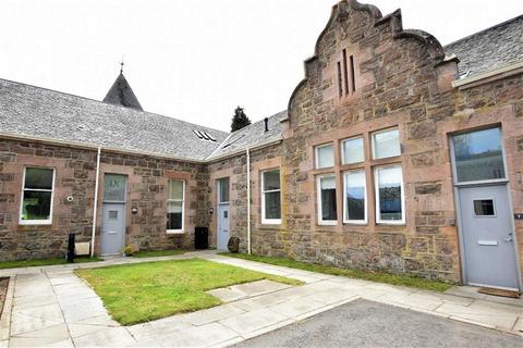 2 bedroom flat for sale - West Wing, Inverness