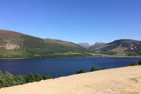 Land for sale - Letters, Garve, Ross-shire
