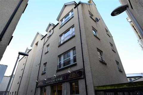 2 bedroom flat for sale - Margaret Street, Inverness