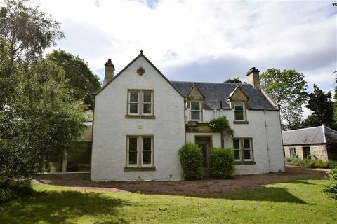 5 bedroom detached house for sale - Ardersier, Inverness