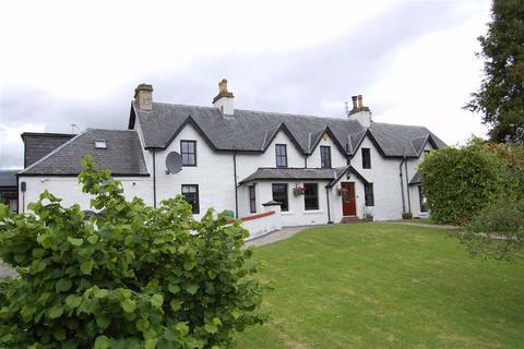 5 bedroom semi-detached house for sale - Croft Lane, Inverness