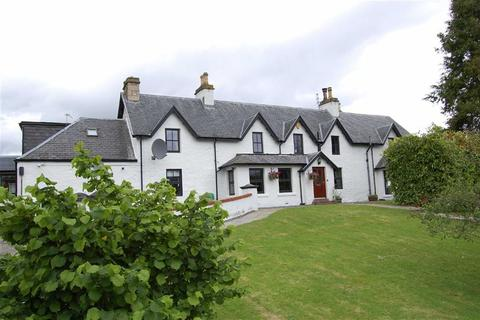 5 bedroom semi-detached house for sale - Croft Lane, Inverness