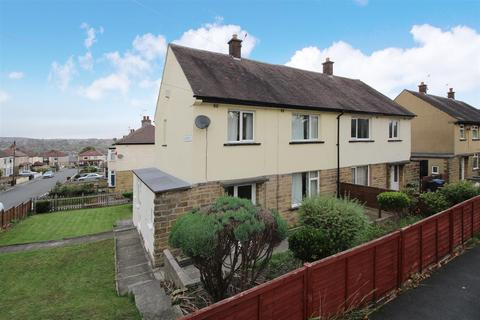 3 bedroom semi-detached house for sale - Leeds Road, Shipley