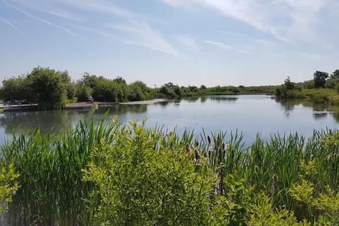 Property for sale - Brooms Cross Fishery, Thornton, Merseyside, L29 8AA