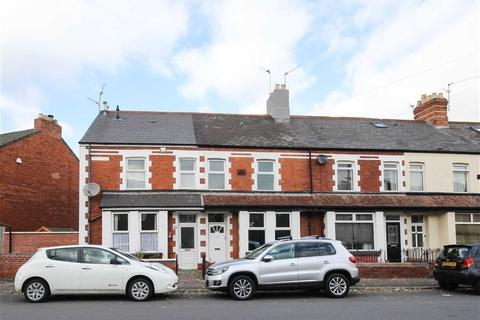 2 bedroom end of terrace house for sale - Tyn-Y-Parc Road, Whitchurch, Cardiff