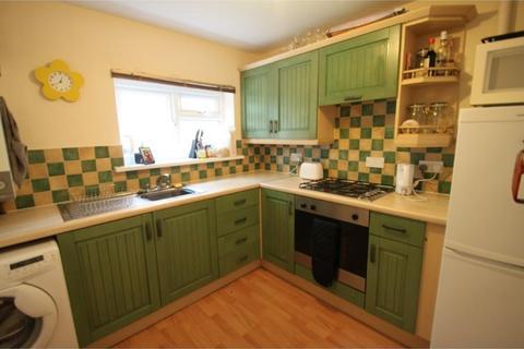 3 bedroom property to rent - 55c Clarkegrove Road, Sheffield