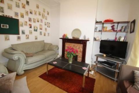 4 bedroom house to rent - 187 Sharrow Vale Road, Ecclesall, Sheffield