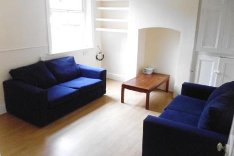 4 bedroom house to rent - 7 Midland Street, Sheffield