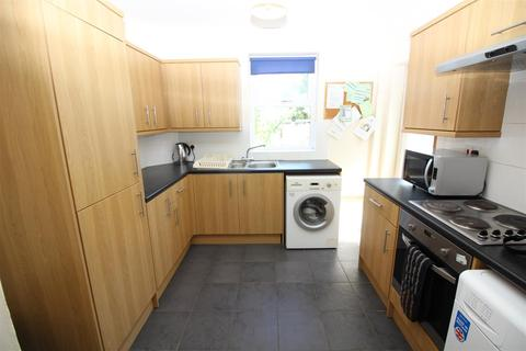 4 bedroom house to rent - 47 Charlotte Road, Sheffield