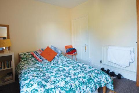 3 bedroom house to rent - 15 Crookes Road, Broomhill, Sheffield
