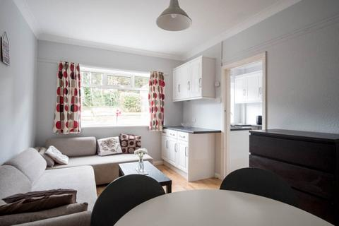 4 bedroom semi-detached house to rent - Portland Road, Winton