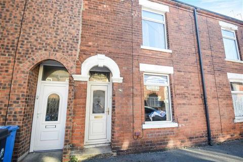 2 bedroom terraced house for sale - Wynburg Street, Off Newbridge Road, Hull, HU9