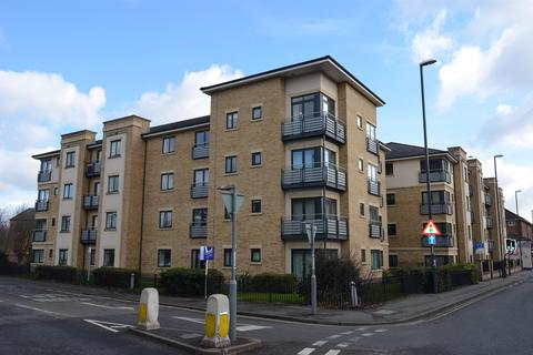 2 bedroom apartment for sale - The Penthouse, Centro West, Searl Street, Derby