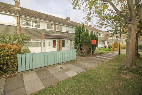 3 bedroom terraced house for sale - Cowdray Court, Newcastle Upon Tyne