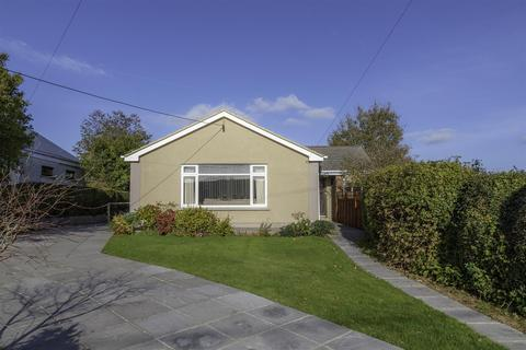 4 bedroom bungalow for sale - Rothesay, Newtown Road, Hook