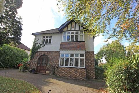 4 bedroom detached house for sale - Coombe Lane, Stoke Bishop, Bristol