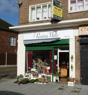 Shop to rent - 8 Hacton Parade, Central Drive, Hornchurch, Essex