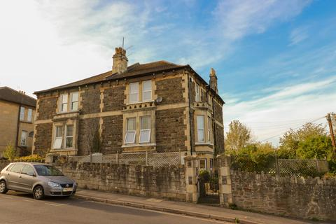 1 bedroom ground floor flat for sale - Lower Oldfield Park, Bath