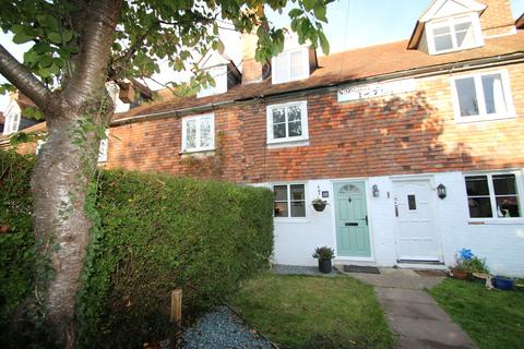 3 bedroom cottage for sale - St. Michaels, Tenterden
