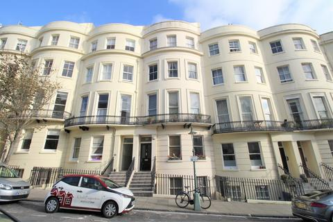 Studio for sale - Brunswick Place, Hove, BN3 1NA