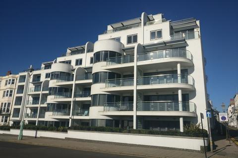 2 bedroom apartment for sale - The Van Alen Building, Marine Parade, BRIGHTON, BN2