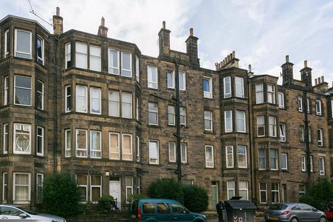 2 bedroom flat for sale - Marionville Road, Meadowbank, Edinburgh, EH7