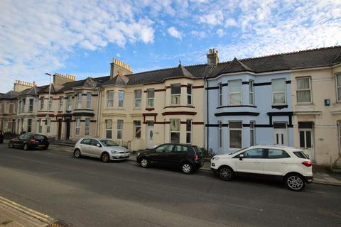4 bedroom terraced house to rent - Beaumont Road, St Judes