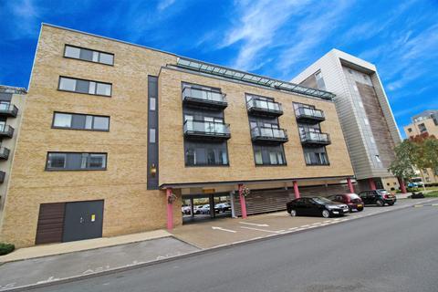 1 bedroom apartment for sale - Alderney House, Prospect Place, Ferry Court