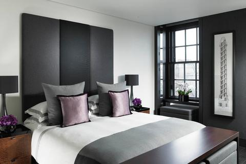 2 bedroom apartment to rent - Park Lane, Mayfair