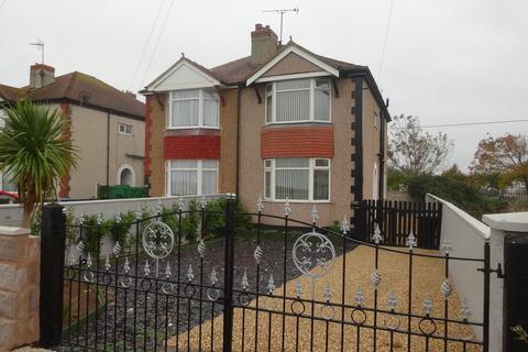 2 bedroom semi-detached house to rent - Rhyl Coast Road, Prestatyn