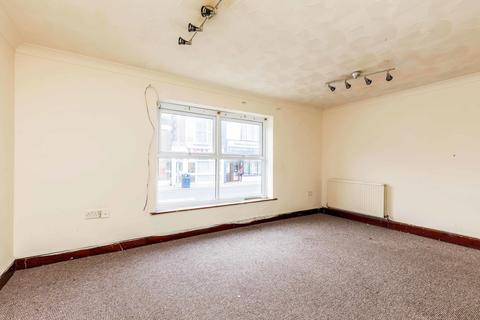 2 bedroom ground floor flat for sale - Brandon House, Southsea