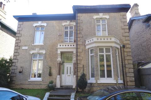 11 bedroom detached house for sale - 13 Eldon Grove