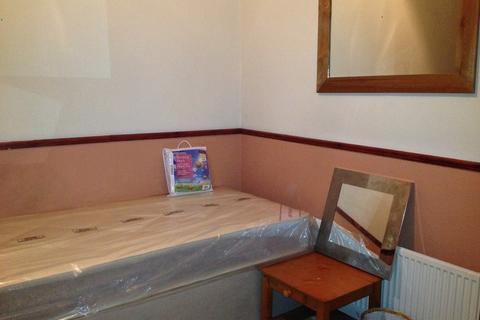 1 bedroom house share to rent - Farman Road, Earlsdon, Coventry, CV5