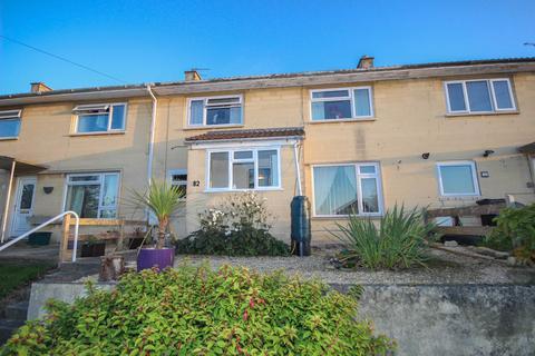 3 bedroom terraced house for sale - Sheridan Road, Bath
