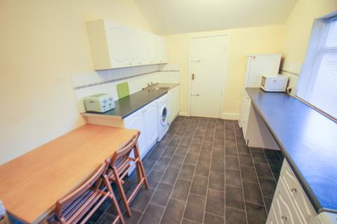 4 Bedroom House To Rent Kensington Road Middlesbrough Ts5