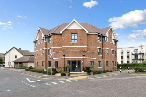2 bedroom flat to rent - Sheldon Way, Berkhamsted