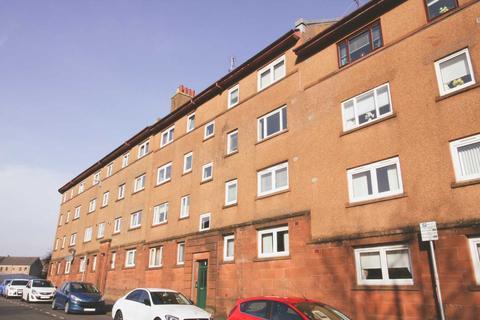 1 bedroom flat for sale - East Shaw Street, Greenock