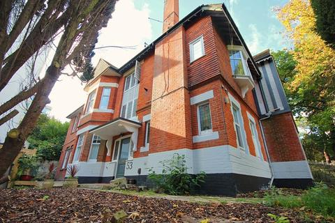 1 bedroom apartment for sale - St. Peters Road, Bournemouth