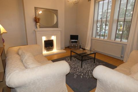 4 bedroom terraced house to rent - Chester Street, Sandyford, Newcastle, Tyne and Wear