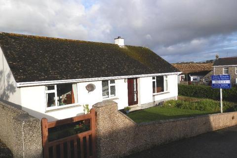 3 bedroom detached bungalow to rent - Paul, TR19