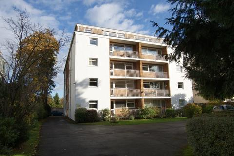 3 bedroom apartment for sale - Pittville Circus Road, Cheltenham, GL52