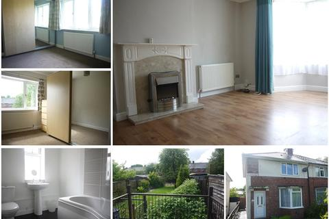 3 bedroom property to rent - Tedstone Road, Birmingham