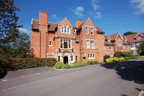 2 bedroom apartment to rent - Upcross House, Upcross Gardens, Reading, RG1